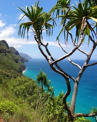 23 Best Things To Do in Kauai For First-Timers
