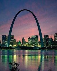 Top 10 Tourist Attractions in St. Louis, Missouri