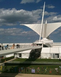 Top 10 Tourist Attractions in Milwaukee, Wisconsin