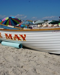 Top 10 Tourist Attractions in Cape May, New Jersey