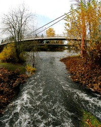 Top 10 Tourist Attractions in Eugene, Oregon