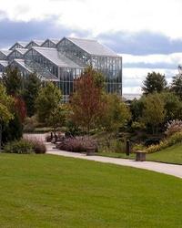 Top 10 Tourist Attractions in Grand Rapids, Michigan