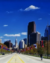 Top 10 Attractions & Things To Do in Philadelphia