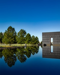 Top 10 Tourist Attractions in Oklahoma City, Oklahoma