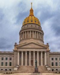 Top 10 Tourist Attractions in Charleston, West Virginia