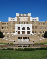 Top 10 Tourist Attractions in Little Rock, Arkansas