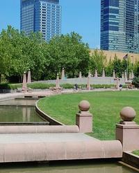 Top 10 Tourist Attractions in Bellevue, Washington