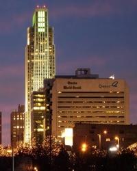 Top 10 Tourist Attractions in Omaha, Nebraska