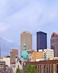 Top 10 Tourist Attractions in Dayton, Ohio