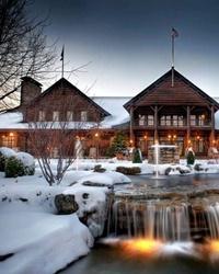 Top 10 Tourist Attractions in Branson, Missouri