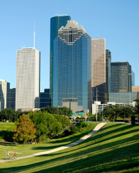 Top 10 Tourist Attractions in Houston, Texas
