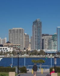 Top 10 Tourist Attractions in San Diego, California