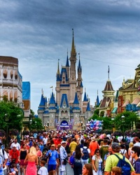 Top 20 Tourist Attractions in Orlando, Florida