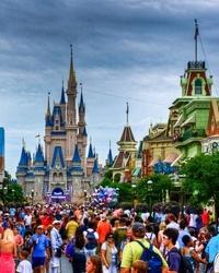 Top 20 Tourist Attractions in Orlando, Florida