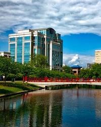 Top 5 Tourist Attractions in Huntsville, Alabama