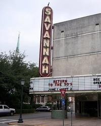 Top 10 Tourist Attractions in Savannah, Georgia