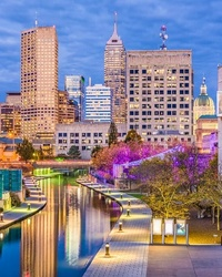 10 Best Things To Do in Indianapolis That Don't Involve Racing