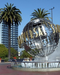 Top 10 Tourist Attractions in Los Angeles, California