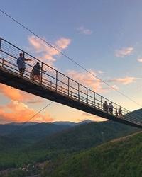 Top 10 Things To Do in Gatlinburg, TN