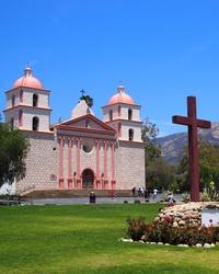 30 Best Things To Do in Santa Barbara, California