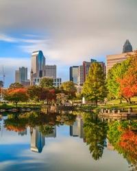 Top 10 Tourist Attractions in Charlotte, North Carolina