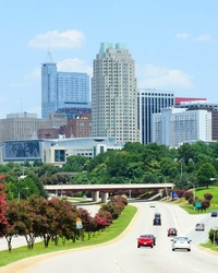 Top 10 Tourist Attractions in Raleigh, North Carolina