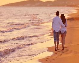 Top 10 Honeymoon Destinations in the USA