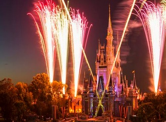 Orlando, Florida Top 10 Attractions
