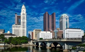 Top 10 Columbus, Ohio Tourist Attractions