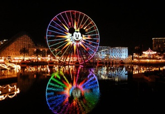 Top 10 Family Friendly Vacation Ideas in the USA