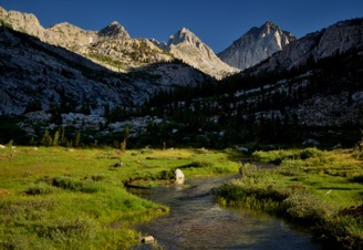 California's 5 Ultimate Outdoor Adventures You Should Try