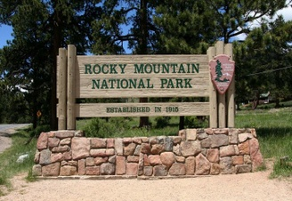 Top 10 Things To Do in Rocky Mountain National Park