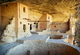 Top 10 Things To Do In Mesa Verde National Park, Colorado