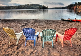 Top 10 Things To Do In The Adirondacks