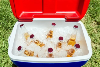 10 Best Camping Coolers in 2020