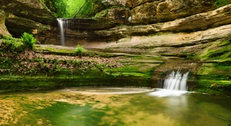 10 Best Day Trips from Chicago