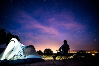30 Useful Camping Gifts for Outdoor Lovers