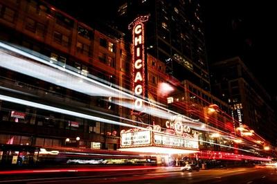 Top 10 Weekend Getaways in Illinois