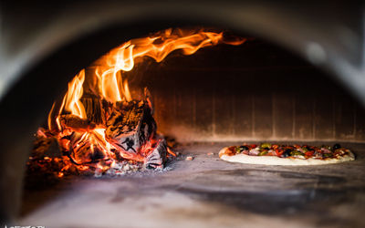 Pizzeria Tomina