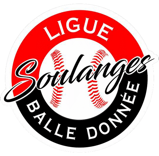 Ligue de balle donnée de Soulanges