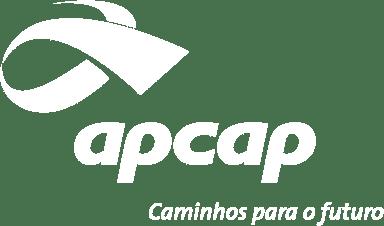 APCAP