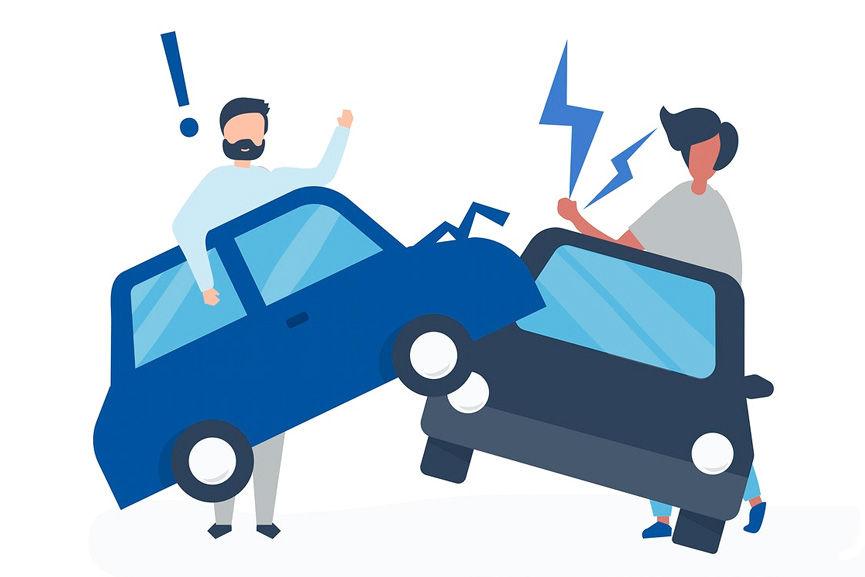 carro acidente 2