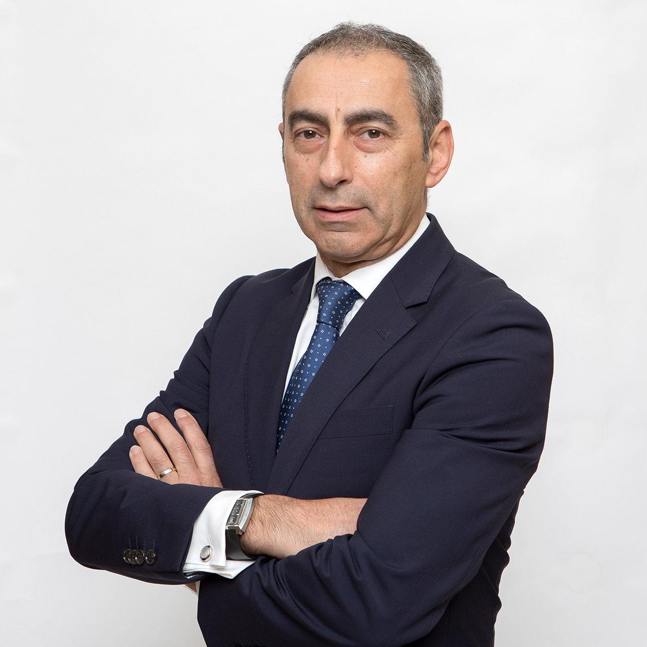 António Nunes de Sousa