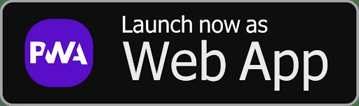 Get the AppointmentGuru progressive web app (PWA)