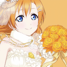 honoka icon