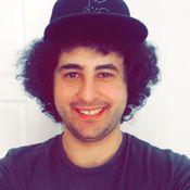 Freelance Programcı (Yazılımcı)