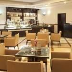Hotel Coral Deira Dubai
