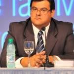 Microfinanzas en Uruguay - Iniciativas Oficiales