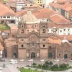 Días Inolvidables en Hotel Cuzco