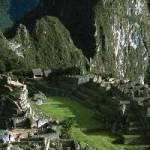Hoteles Cuzco en la Ciudad Más Turística del Perú
